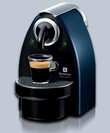 Krupps Nespresso